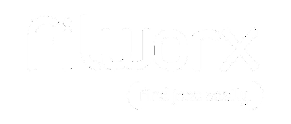 Filworx